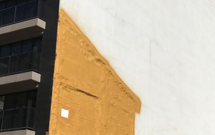 fabrica de barnices poliester al por mayor