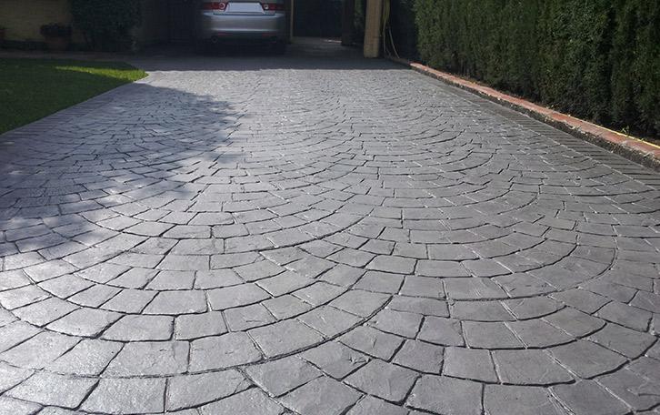 fabricante de recubrimientos para suelos exteriores al por mayor
