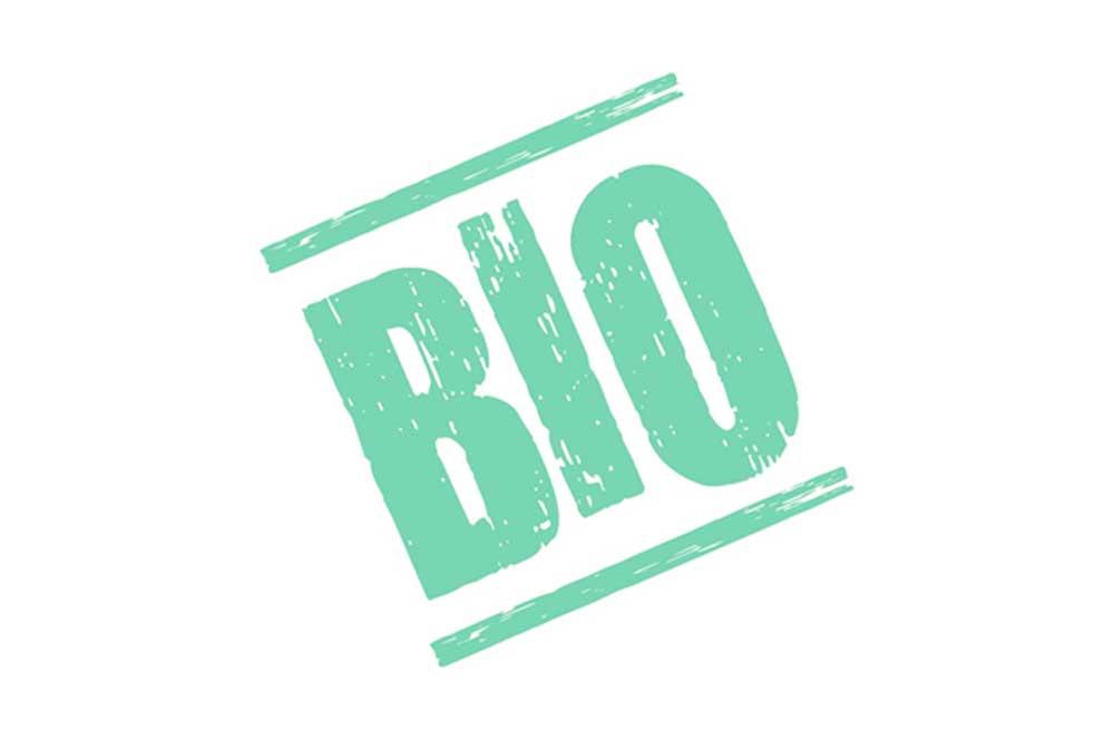 certificaciones revestimientos Bio