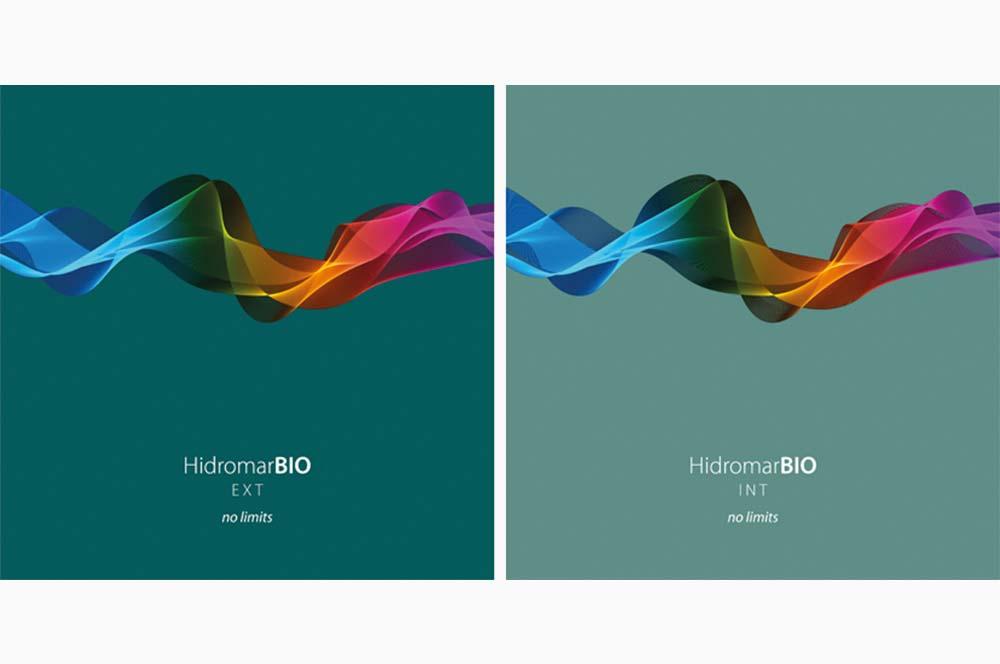 Catálogos Hidromar Bio